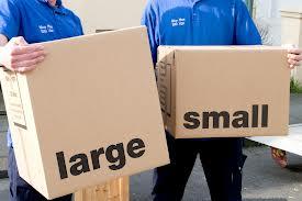 Cheap Moving Boxes