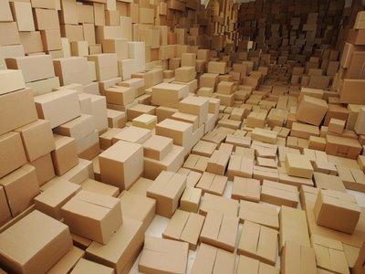 cardboard-boxes-gold-coast