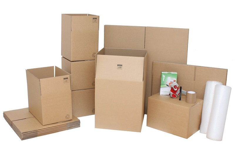 Moving-boxes-packing-kit