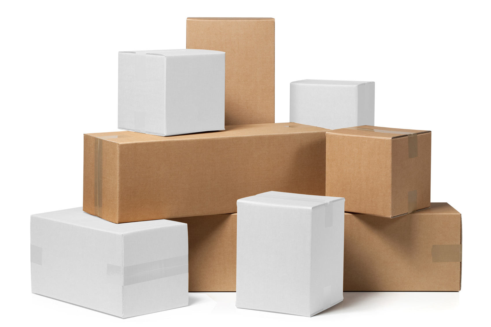 corrugated-boxes-white