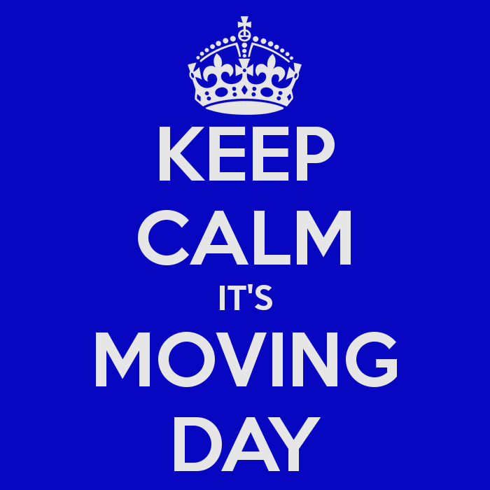 keep-calm-its-moving-day