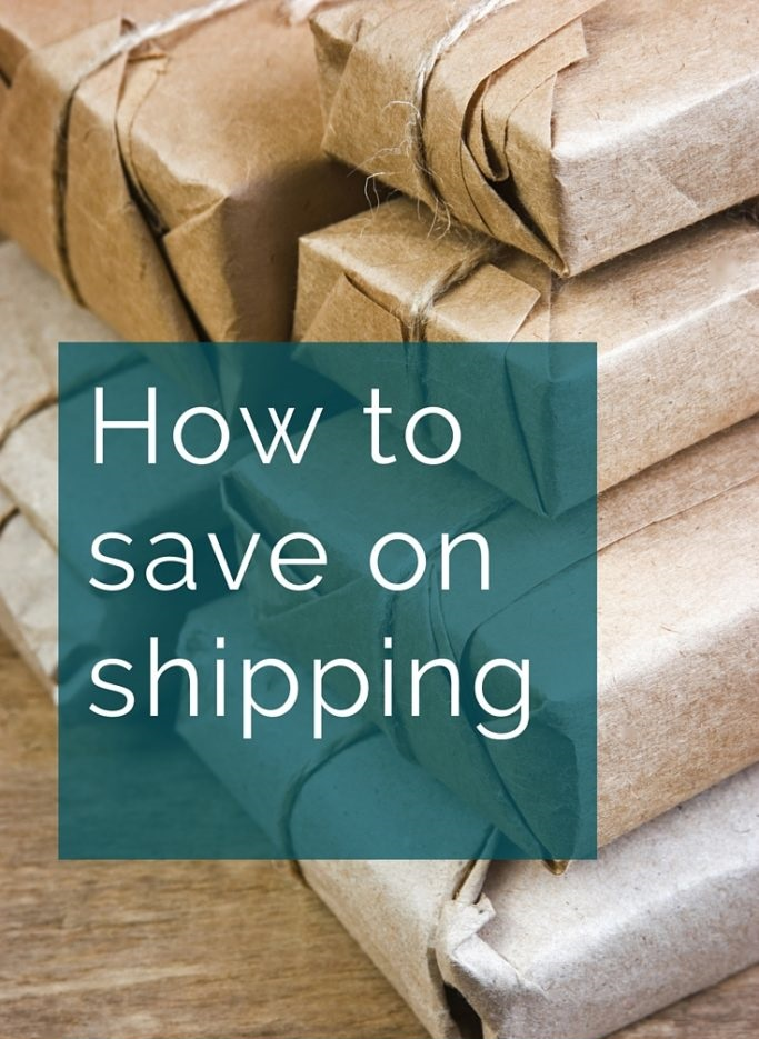 how-to-save-on-shipping-683x1024