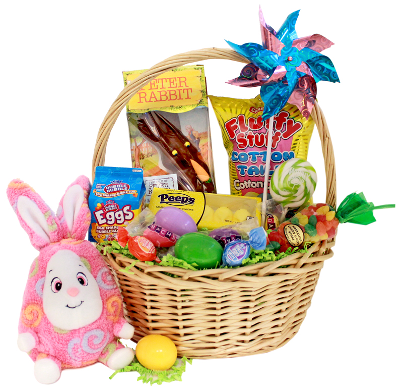 How to make an easter candy basket packaging supplies tips making candy box easter baskets is incredibly simple that even a child could do it you can turn this into a fun easter activity too if you would like negle Image collections