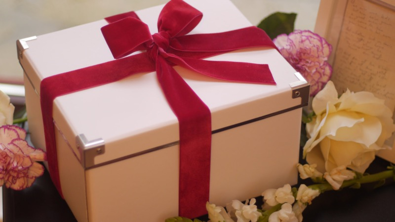 Simple and credible gift boxes ideas for any occasion packaging recycled biy gift box ideas solutioingenieria Image collections