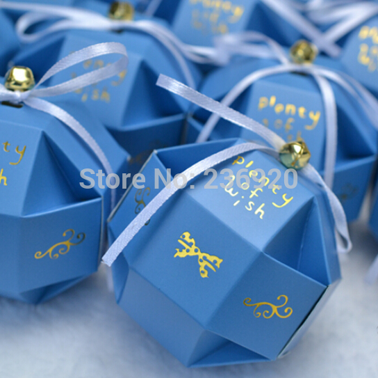 Do it yourself diy special gift candy boxes and chocolate truffles do it yourself diy special gift candy boxes and chocolate truffles solutioingenieria Images